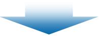 现场管理可视化(KPI指标)